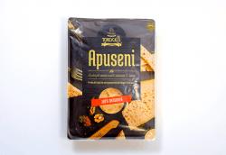 Brânză maturată Apuseni