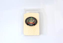 Brânză maturată Trapist